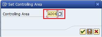 controlling area ad06