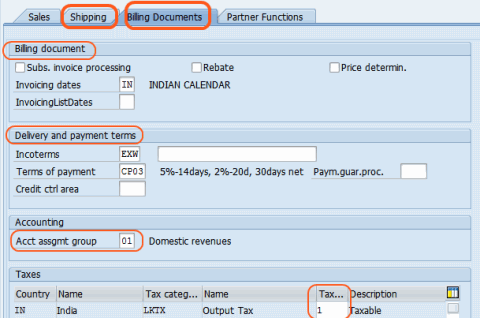 how to create transport of copies in sap