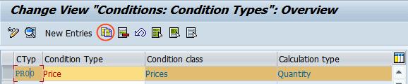 condition types copy