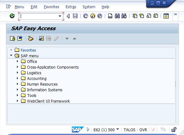 download sap gui 7.30 windows 7