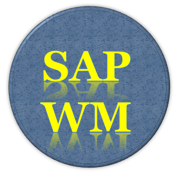 What is SAP Warehouse Management (WM Module)