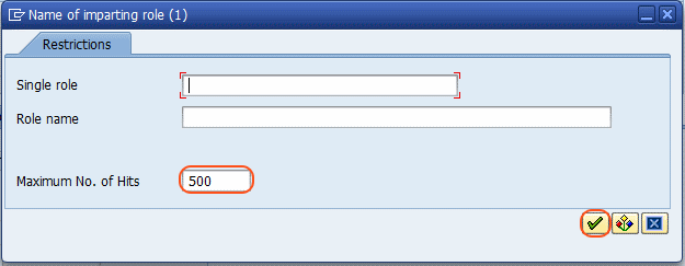 name of importing file - derive roles